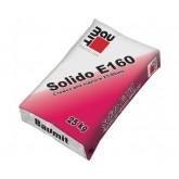 BAUMIT Solido E160 Стяжка для пола (Баумит Солидо), 25кг