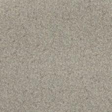 Линолеум СИНТЕРОС Activa Lava 4, полукоммерческий (Таркетт)