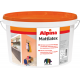 Краска Альпина Матлатекс (Alpina Mattlatex), 10л