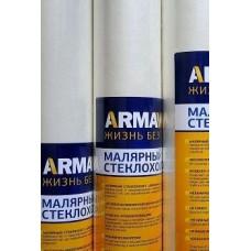 Стеклохолст ARMAWALL 40 (Армавол), 20м2