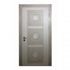 Дверь входная Ферум VIP Афина (Feroom)