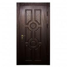 Дверь входная Ферум VIP Барселона (Feroom)