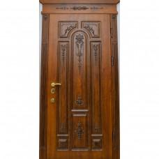 Дверь входная Ферум VIP Венеция (Feroom)