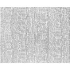 Обои флизелиновые ВЕРСАЛЬ 341-60 под покраску 25*1,06м (Versailles)