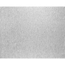 Обои флизелиновые ВЕРСАЛЬ 374-60 под покраску 25*1,06м (Versailles)