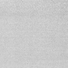 Обои флизелиновые ВЕРСАЛЬ 398-50 под покраску 25*1,06м (Versailles)