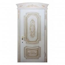 Дверь входная Ферум VIP Версаль (Feroom)