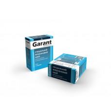 Клей для флизелиновых обоев ГАРАНТ Флизелиновый (Garant), 250гр