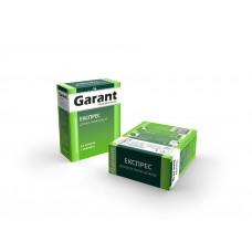 Клей для всех видов обоев ГАРАНТ Экспресс (Garant), 250гр