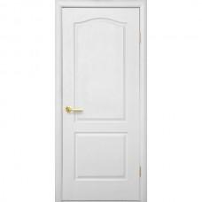 Межкомнатная дверь МДФ Новый Стиль (под покраску)