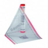 BAUMIT DuoTex Стеклосетка армирующая фасадная 160гр/м2 (Баумит Дуотекс), 50м2