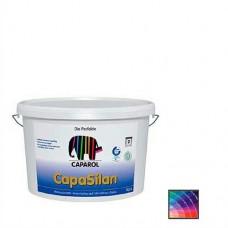 CAPAROL CapaSilan Краска интерьерная на основе силиконовой смолы, 10л (Капарол Капасилан)