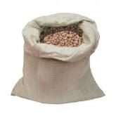 Керамзит в мешке (0,03м3)