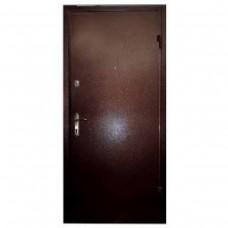 Дверь входная Ферум Мила Порошок/МДФ (Feroom)