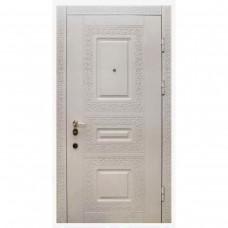Дверь входная Ферум VIP Париж (Feroom)