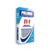 Полимин ГІ-1 Гидроизоляционная смесь, 25кг