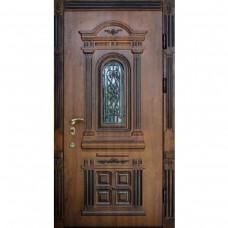 Дверь входная Ферум VIP Прага (Feroom)