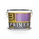 BRODECO Primer Грунтовка с мраморным песком (Бродеко Праймер), 10л