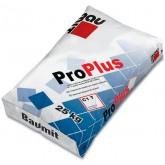 BAUMIT ProPlus Клей для керамогранита (Баумит ПроПлюс), 25кг