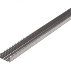 КНАУФ Профиль для гипсокартона CD 60/27/0.6мм (Knauf), 3м