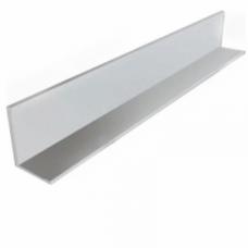 Угол пристенный для подвесного потолка SYSTEM-C 3000мм (Систем Ц)
