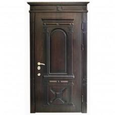 Дверь входная Ферум VIP Рим (Feroom)