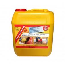 Противоморозная добавка SIKA Antifreeze (Сика Антифриз), 6кг