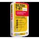 SILTEK Т-87 Клей армирующий для пенопласта и минеральной ваты (Силтек), 25кг