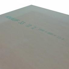 КНАУФ Сухое основание пола (СОП) 12,5мм (1500х800мм)