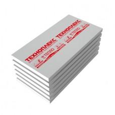 Экструдированный пенополистирол ТЕХНОПЛЕКС 20мм (1180*580мм)