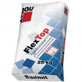 BAUMIT FlexTop Высокоэластичный клей для плитки (Баумит ФлексТоп), 25кг