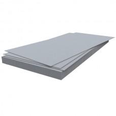 Шифер плоский 1750*1250*8мм (Балаклея)
