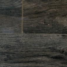 Ламинат BALTERIO Excellent 4V  013 Дуб черный смоляной 32 класс (8мм)