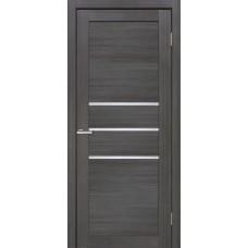 Межкомнатная дверь ОМИС Cortex Deco 06