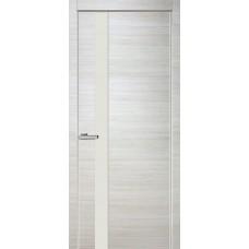 Межкомнатная дверь ОМИС Alumo 01
