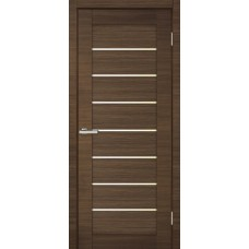 Межкомнатная дверь ОМИС Cortex Deco 10