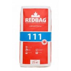 REDBAG 111 Клей для плитки (Редбег) 25кг