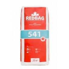 REDBAG 541 Шпаклевка финишная белая (Редбег) 20кг