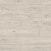 Ламинат EGGER Home Classic 10mm EHL038 Дуб Седан (Эггер) 33 класс