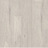 Ламинат EGGER Home Classic 10mm EHL139 Дуб Рувьяно серый (Эггер) 33 класс