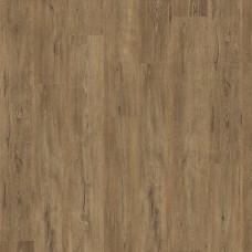 Ламинат EGGER Home Classic 12mm EHL159 Дуб Честер коричневый (Эггер) 33 класс