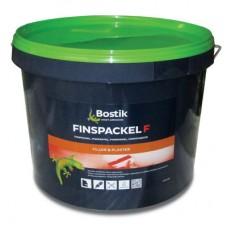 Шпаклевка готовая под окраску БОСТИК  (Bostik Finspackel), 10л