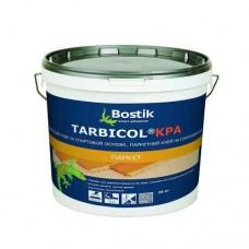 BOSTIK Tarbicol KPA Клей для паркета (Бостик), 25кг