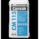 CERESIT CM 115 Клей для мозайки и мраморной плитки, 25кг (Церезит)