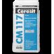 CERESIT CM 117 Клей для плитки эластичный, 25кг (Церезит)