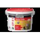 CERESIT CT 51 Краска интерьерная акриловая Супер, 10л (Церезит)
