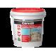 CERESIT CT 52 Краска интерьерная акриловая моющаяся ПРЕМИУМ, 10л (Церезит)