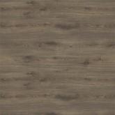 Ламинат REZULT Ultra Дуб мотео UL 303 (Коростень) 32 класс (8мм)