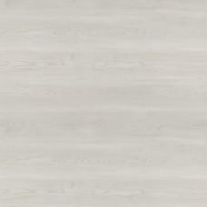 Ламинат REZULT Ultra Дуб вестерн UL 304 (Коростень) 32 класс (8мм)
