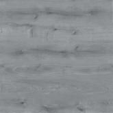 Ламинат REZULT Ultra Дуб деликатный UL 305 (Коростень) 32 класс (8мм)